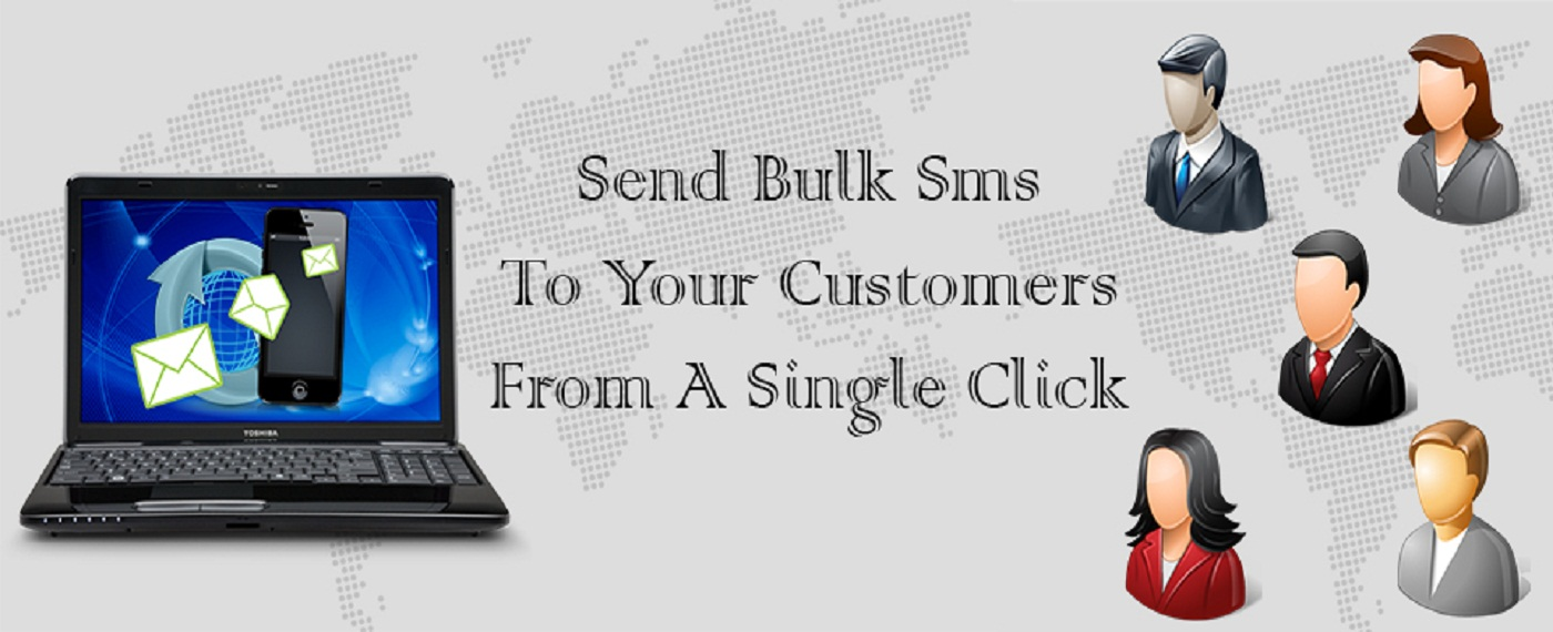 bulk-sms-banner2
